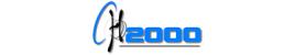 H2000 - Hazai gyártású hangszórók