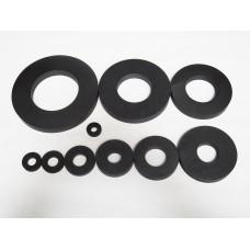 Magnet 180x87x22mm