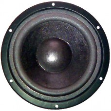 HB15-539